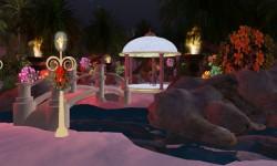 Romantica Island