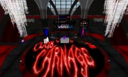 Club Carnage