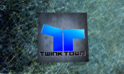 Twinktown