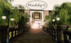 Muddy's Music Cafe