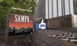 SAMPA