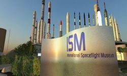 Spaceflight Museum