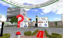 Nederlandse Gateway