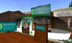 Etopia Eco Village