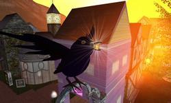 Ravens Hollow