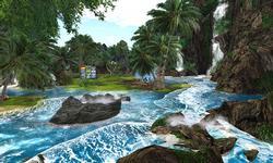 Virtual Nature Landscaping