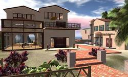 Galland Homes