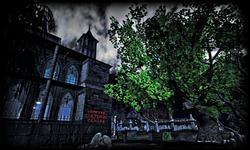 Vampyr Empire