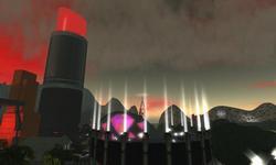 Duran Duran — Lipstick Tower