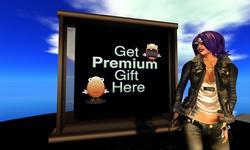 Premium Gift Collection Spot 4