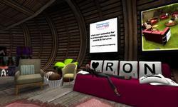 Transgender Lounge