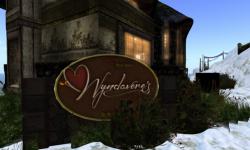 Wyndavere's