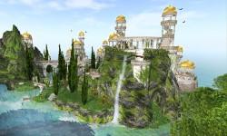 Da Vinci Gardens