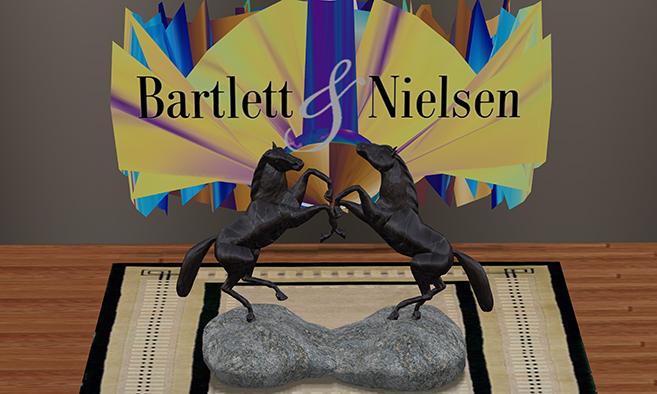 Bartlett & Nielsen
