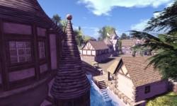 The Kingdoms of Giliath