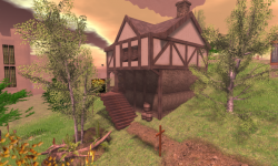 Canterbury Tales Virtual Pilgrimage
