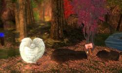 Living Memories Memorial Garden