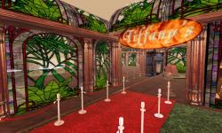 Tiffany's Nightclub