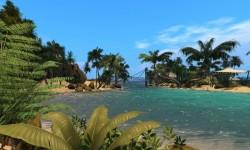 Alethia Island