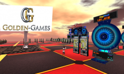 Skill Gaming Region: Cleopatra