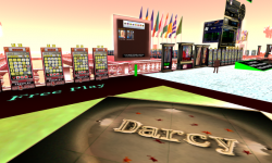 Skill Gaming Region: Darcy Island