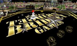 Skill Gaming Region: Delivrance
