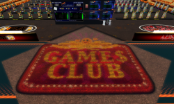 Skill Gaming Region: Games Club