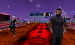 Skill Gaming Region: GameStation