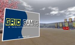 Skill Gaming Region: Homerun