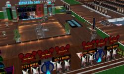 Skill Gaming Region: Teddy Games