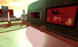Skill Gaming Region: Pleasure Zone Gaming