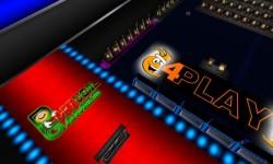 Skill Gaming Region: Portugal Games