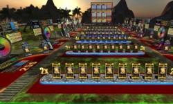 Skill Gaming Region: XK Games