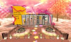 PinkRayne Store