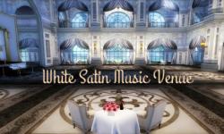 White Satin Music Venue