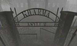 Kharma Asylum