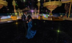 Romance in the Stars