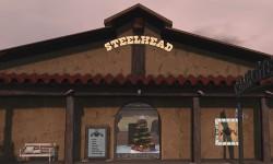Steelhead Outfitters