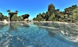 Amagansett - Shagwong Cove Resort
