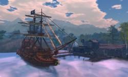 Shadewyck Presents Neverland