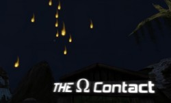 The Omega Contact