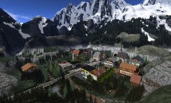 Welcome in Gosau am Dachstein
