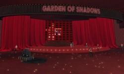Garden of Shadows Fair