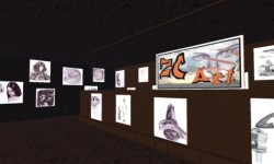 ZC Art Gallery