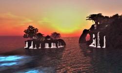 Poosepatuck - Shagwong Cove Resort