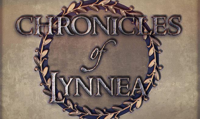 The Chronicles of Lynnea