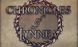 The Chronicles of Lynnea