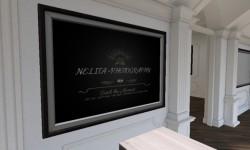Nelita Photography