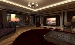 Elevate! Femdom Spa & Lounge