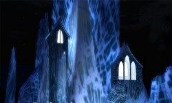 Realm of the Ice Queen
